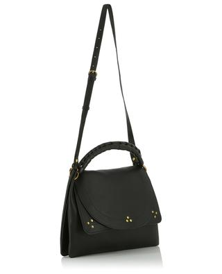 Oscar M shoulder bag JEROME DREYFUSS