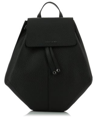 Rucksack aus Leder Iris ORCIANI