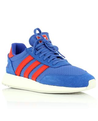 I-5923 leather sneakers ADIDAS ORIGINALS