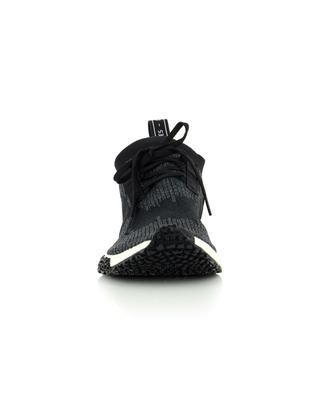 NMD_RACER leather blend sneakers ADIDAS ORIGINALS