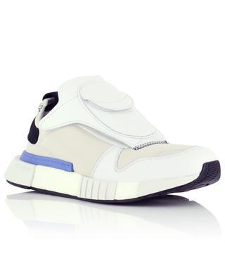 Ledermix-Sneakers Futurepacer ADIDAS ORIGINALS