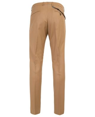 Pantalon en laine vierge SC Milano BERWICH