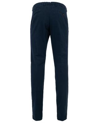 SC Milano chino trousers BERWICH