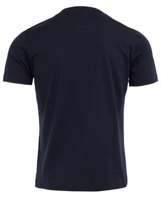 T-shirt en coton ELEVENTY