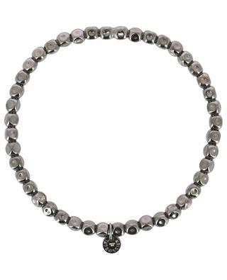 Armband aus Silber Silver Cube Medium TATEOSSIAN