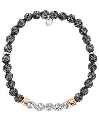 Bracelet en métal Stonehenge Medium TATEOSSIAN