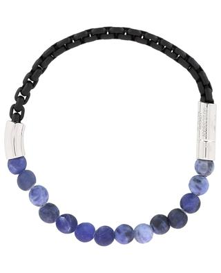 Bracelet en pierre et argent Coco Medium TATEOSSIAN