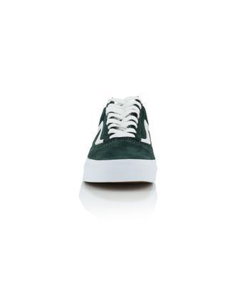 Sneakers aus Wildleder Old Skool VANS