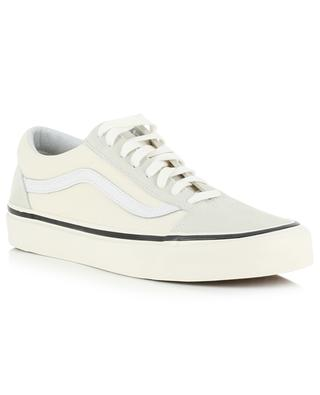 Baskets Old Skool Anaheim Factory Classic VANS