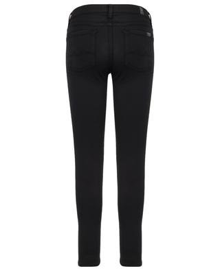 The Skinny Crop Sateen jeans 7 FOR ALL MANKIND