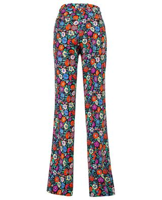 Breezy viscose trousers ETRO
