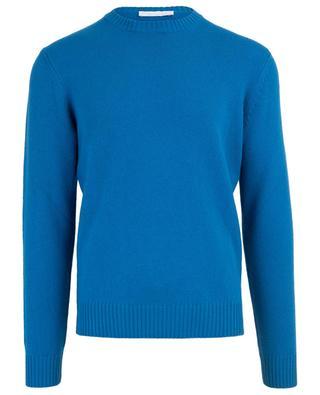 Pullover aus Merinowolle und Kaschmir FILIPPO DE LAURENTIIS