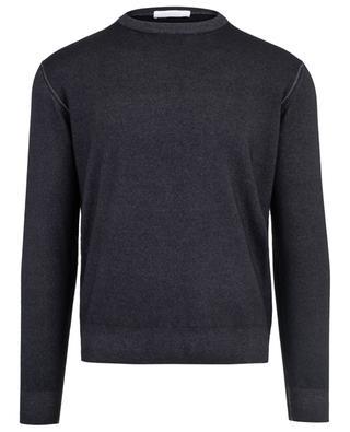 Pullover aus Kaschmir CRUCIANI