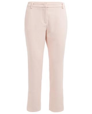 Pantalon droit MARC CAIN