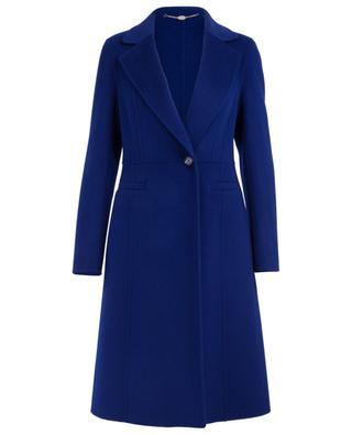 Manteau en laine MARC CAIN