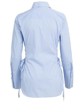 Cotton blend shirt MARC CAIN