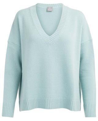 Pullover aus Kaschmir FTC CASHMERE