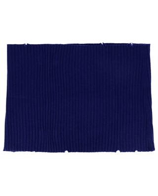 Cashmere loop scarf MARC CAIN