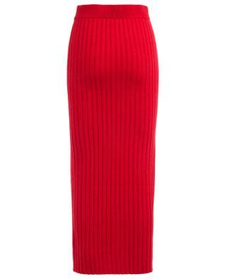 Long cashmere skirt FTC CASHMERE