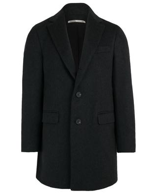 Mantel aus Kaschmir MAURIZIO BALDASSARI