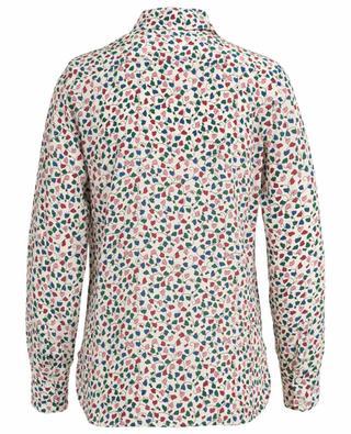 Hemd aus Seide Ofelia WEEKEND MAXMARA