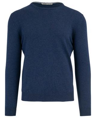 Pullover aus Kaschmir MAURIZIO BALDASSARI