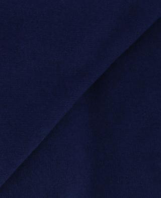 Wool and cashmere scarf DONDUP