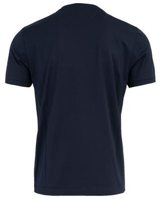 Bag Bugs cotton T-shirt FENDI
