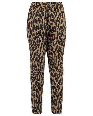 Pantalon Lio TOUPY