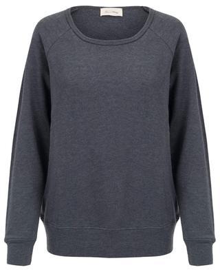Sweatshirt Toubobeach TOU85 AMERICAN VINTAGE