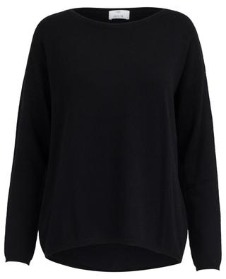 Pull en cachemire ALLUDE