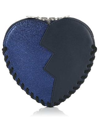 Jazz Heart sholder bag STELLA MC CARTNEY