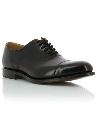 Oxfords aus Leder Dubai CHURCH