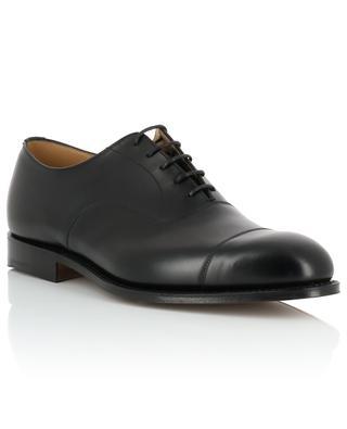 Consul leather oxfords CHURCH