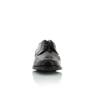 Ramsden polished lace-up shoes CHURCH'S