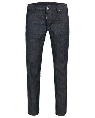 Jean slim DSQUARED2
