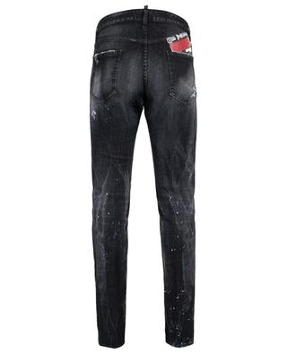 Jean slim Cool Guy DSQUARED2