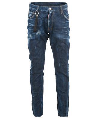 Classic Kenny Twist jeans DSQUARED2