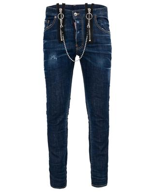Jean slim Skater DSQUARED2