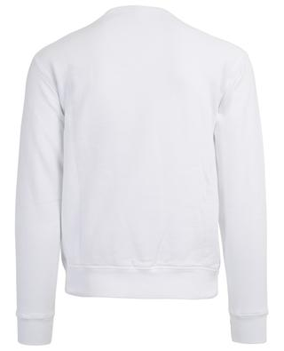 Sweat-shirt imprimé logo Cool Fit DSQUARED2