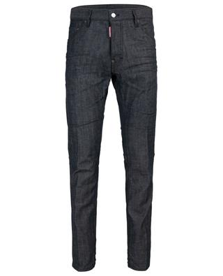 Gerade Jeans Cool Guy DSQUARED2