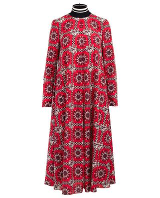 Long dress RED VALENTINO