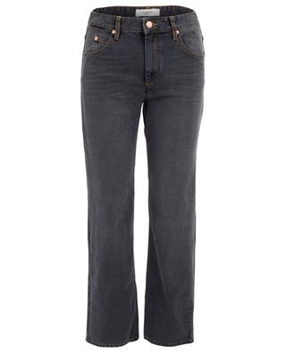 Cholko straight jeans ISABEL MARANT