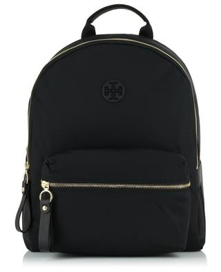 Tilda nylon backpack TORY BURCH
