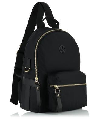 Tilda nylon backpack TORY BURCH