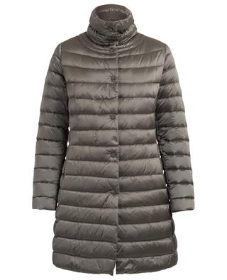 Iris down jacket JAN MAYEN