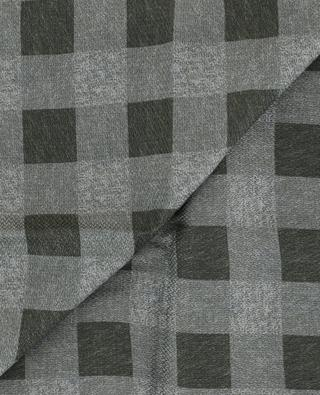 Silk pocket square BRUNELLO CUCINELLI