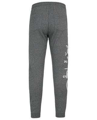 Cotton sweatpants KENZO