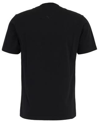 Classic Kenzo Paris cotton T-shirt KENZO