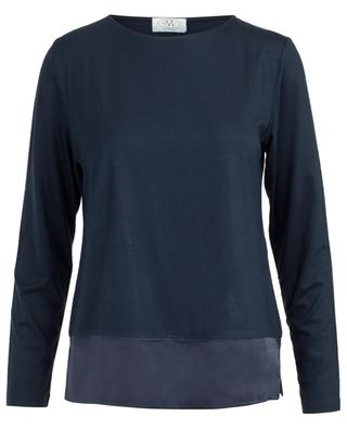 Long-sleeved T-shirt FRATELLI M